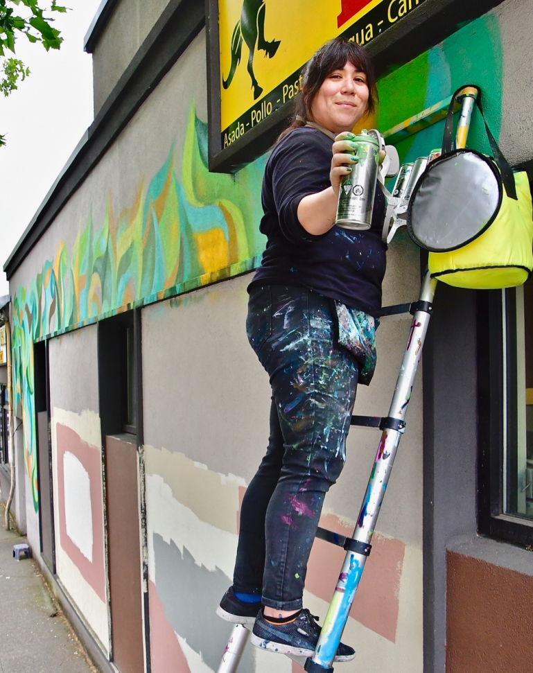 White Center refresh and mural painting - 2_0.jpg