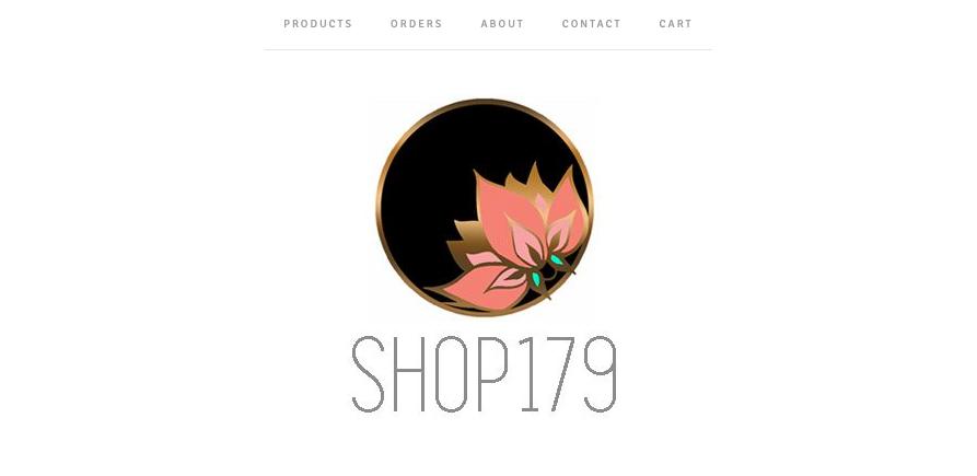 SHOP179.COM
